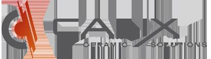 calixceramics.com Logo
