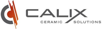 calixceramics.com Logo