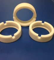 Calix – Alumina Seal Faces – Fluid Handling-min