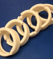 Calix-Ceramic-Solutions-Fluid-Handling-Alumina-Seal-Faces-min